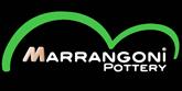Marrangoni Pottery